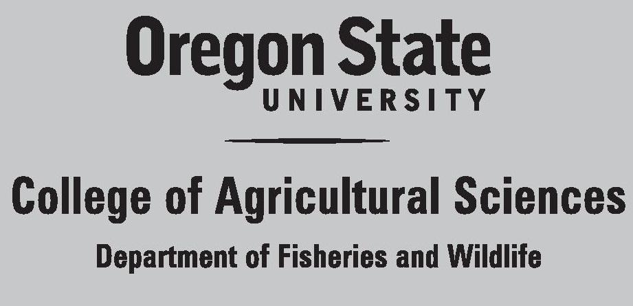 OSU_Dept.FW_logo_crop1