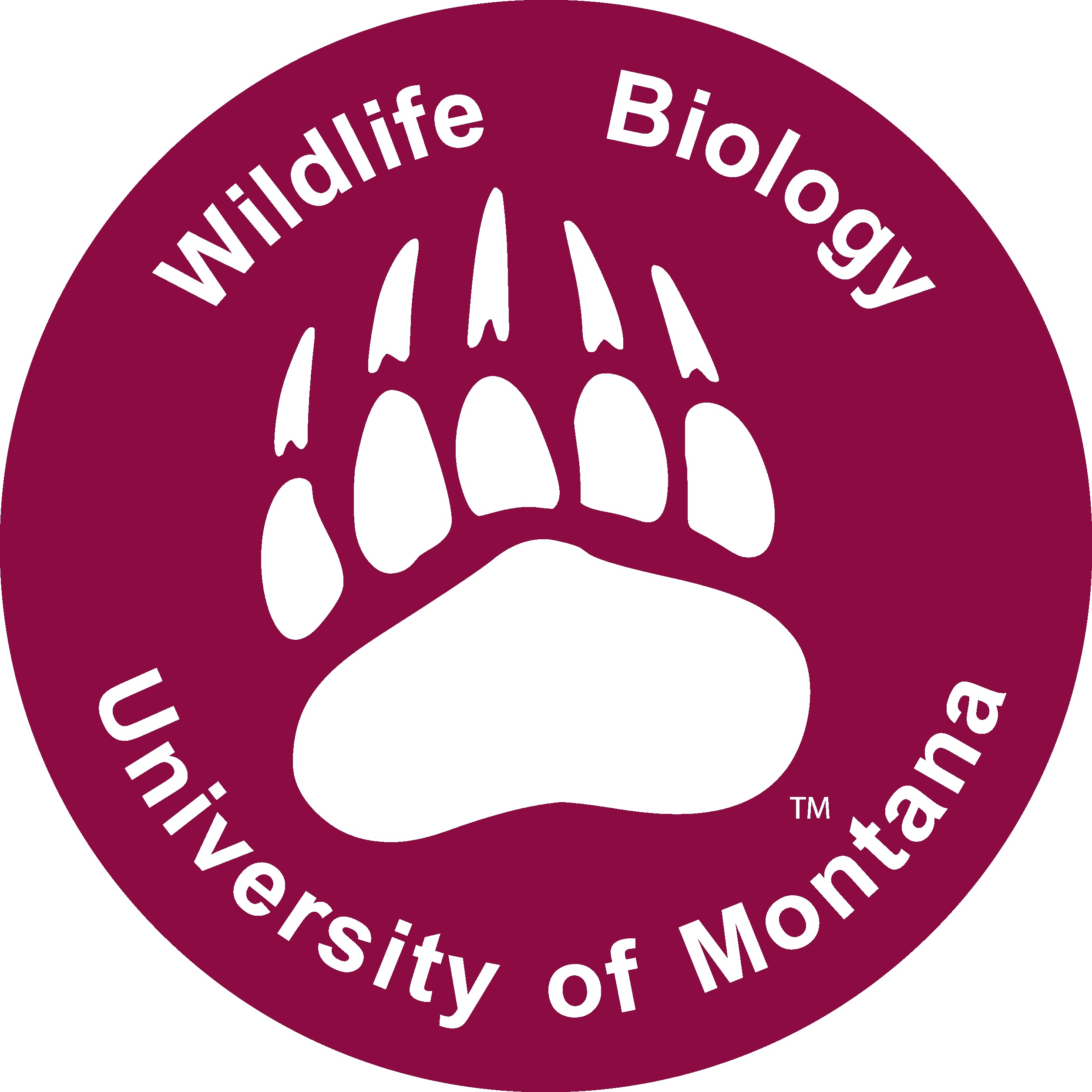 Univ of Montana Logo_Bronze Level