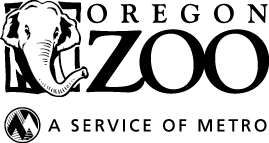Oregon_Zoo_Metro_logo
