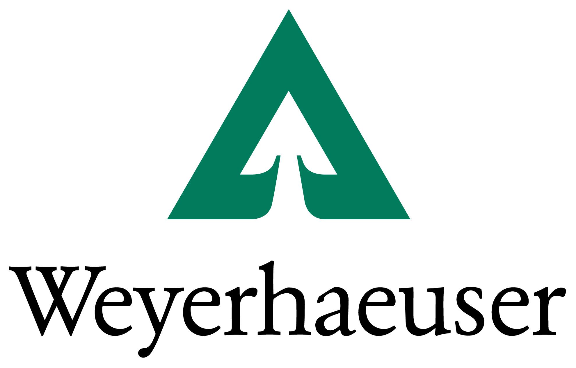 Weyerhaeuser_logo