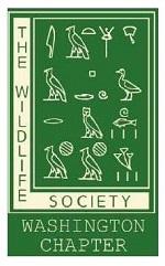 WATWS-logo-150