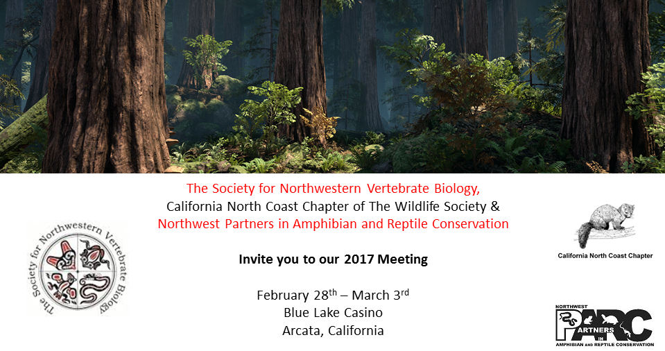 society for experimental biology annual meeting 51st annual meeting society for leukocyte biology & international endotoxin and innate immunity  experimental biology, annual joint meeting of aps, aspet.