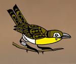logo_klamath-bird-observatory-150